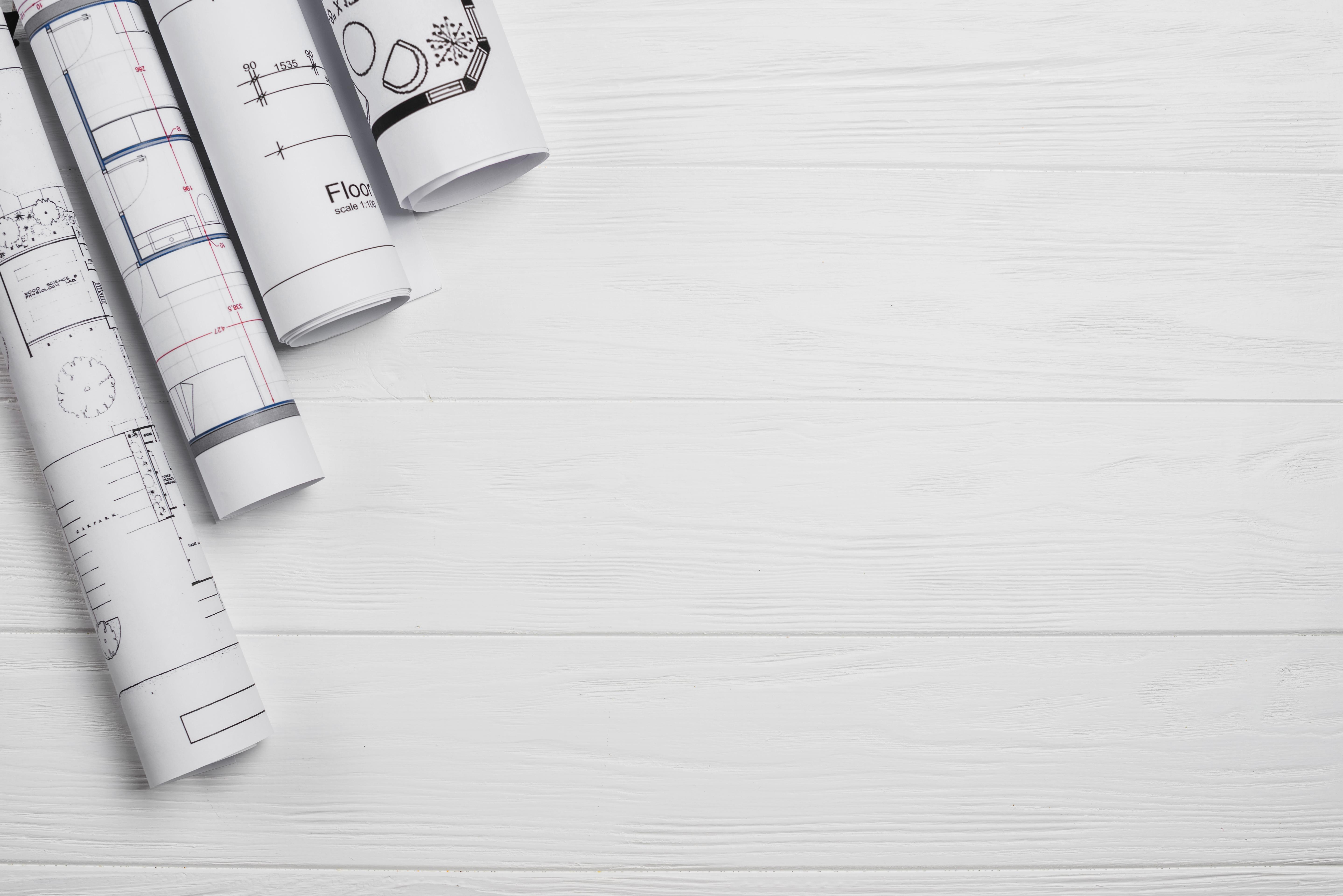 Agilizza Palmas - Soluções em Engenharia e Despachante Imobiliário